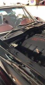 1967 Chevrolet Corvette for sale 101345878