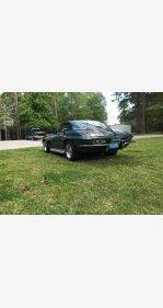 1967 Chevrolet Corvette Coupe for sale 101347447