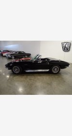 1967 Chevrolet Corvette for sale 101347514