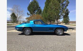 1967 Chevrolet Corvette Coupe for sale 101350072