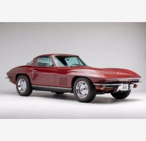 1967 Chevrolet Corvette for sale 101355792