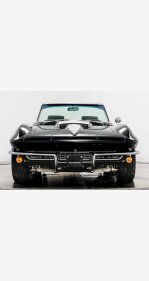 1967 Chevrolet Corvette for sale 101360829