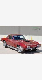 1967 Chevrolet Corvette for sale 101362064