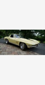 1967 Chevrolet Corvette for sale 101369631