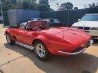 1967 Chevrolet Corvette Convertible for sale 101372555