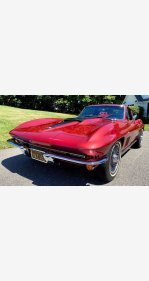 1967 Chevrolet Corvette for sale 101373817