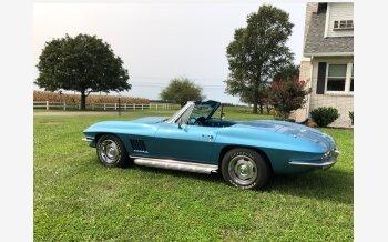 1967 Chevrolet Corvette for sale 101381278