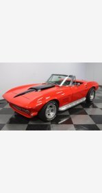 1967 Chevrolet Corvette for sale 101383259
