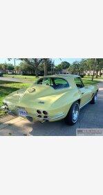 1967 Chevrolet Corvette for sale 101388297
