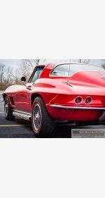 1967 Chevrolet Corvette for sale 101388301