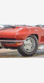 1967 Chevrolet Corvette for sale 101415000