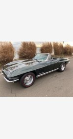 1967 Chevrolet Corvette for sale 101432174