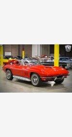 1967 Chevrolet Corvette for sale 101434561