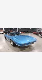 1967 Chevrolet Corvette for sale 101435504