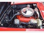 1967 Chevrolet Corvette Convertible for sale 101455436
