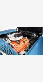 1967 Chevrolet Corvette for sale 101462835