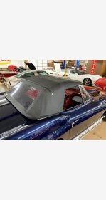 1967 Chevrolet Corvette Convertible for sale 101466214