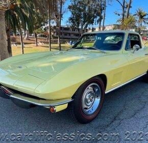 1967 Chevrolet Corvette for sale 101476845