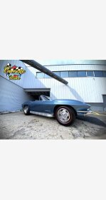 1967 Chevrolet Corvette 427 Convertible for sale 101477096