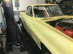 1967 Chevrolet Corvette for sale 101478450