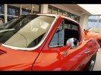 1967 Chevrolet Corvette for sale 101481159