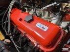 1967 Chevrolet Corvette for sale 101481703