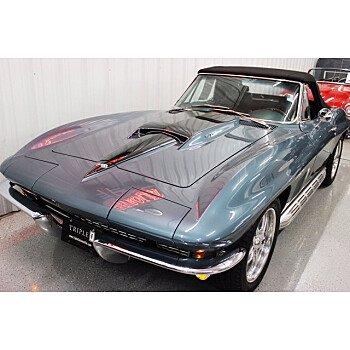 1967 Chevrolet Corvette for sale 101482854