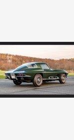 1967 Chevrolet Corvette for sale 101494540