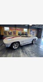 1967 Chevrolet Corvette for sale 101494821