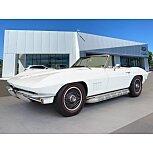 1967 Chevrolet Corvette Convertible for sale 101496482