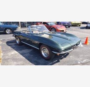 1967 Chevrolet Corvette for sale 101496628