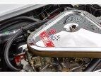 1967 Chevrolet Corvette for sale 101511403
