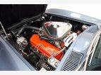 1967 Chevrolet Corvette for sale 101526156
