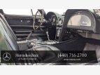 1967 Chevrolet Corvette for sale 101527951