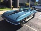 1967 Chevrolet Corvette for sale 101537949