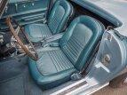 1967 Chevrolet Corvette for sale 101547708