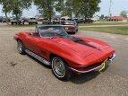 1967 Chevrolet Corvette Convertible for sale 101551197