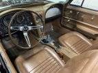 1967 Chevrolet Corvette for sale 101556267