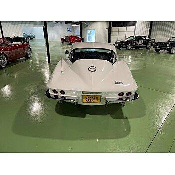1967 Chevrolet Corvette for sale 101561605