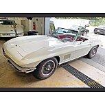 1967 Chevrolet Corvette for sale 101569807