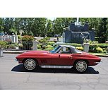 1967 Chevrolet Corvette Convertible for sale 101573052