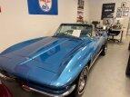 1967 Chevrolet Corvette for sale 101579147