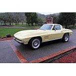 1967 Chevrolet Corvette for sale 101584868
