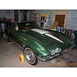 1967 Chevrolet Corvette for sale 101584918