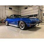 1967 Chevrolet Corvette for sale 101584982