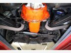 1967 Chevrolet Corvette for sale 101594124