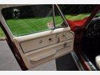 1967 Chevrolet Corvette for sale 101594286
