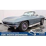 1967 Chevrolet Corvette for sale 101597195