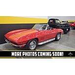 1967 Chevrolet Corvette for sale 101600330