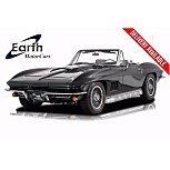 1967 Chevrolet Corvette for sale 101603325